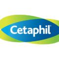 darmowe testowanie kosmetyków Cetaphil