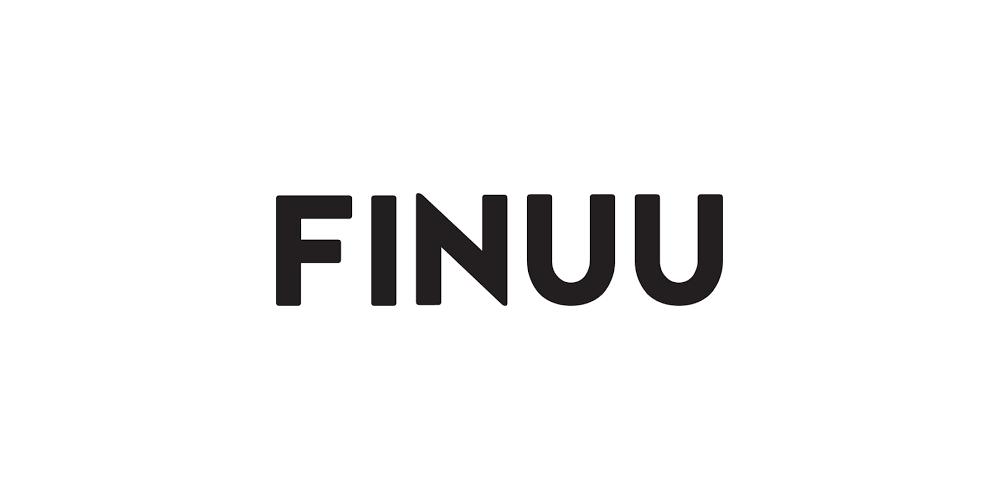 darmowy mix masła fińśkiego i margaryny w promocji cash back od finuu