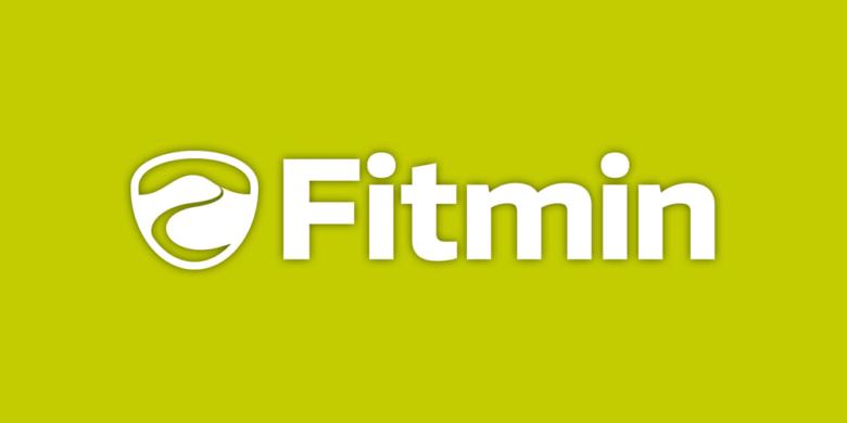 bezpłatne próbki karmy fitmin