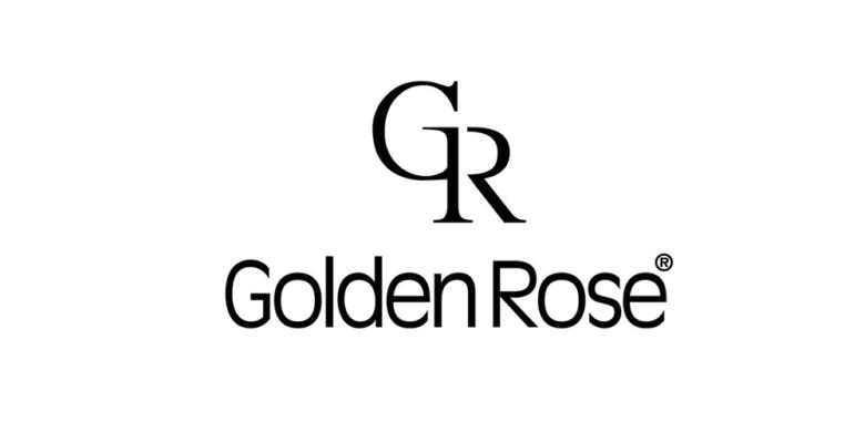 bezpłatne testowanie kosmetyków Golden rose