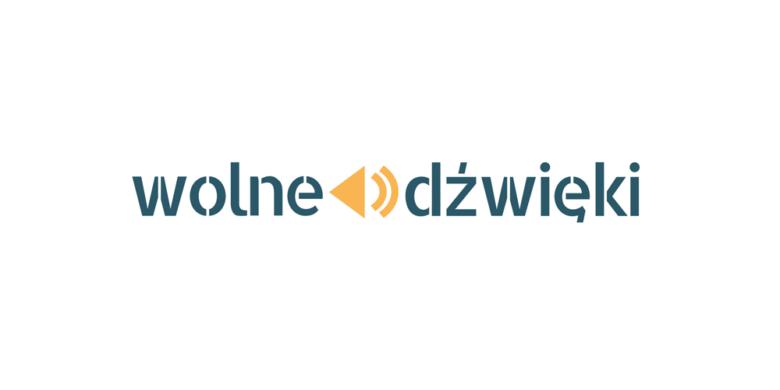 bezpłatne audiobooki od Fundacji Wolne dzwieki