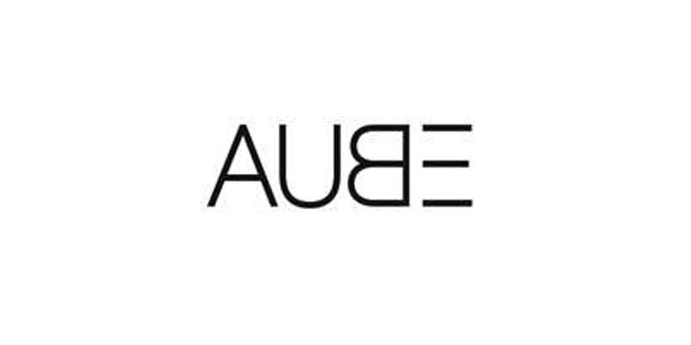 Darmowe próbki kosmetyków Aube
