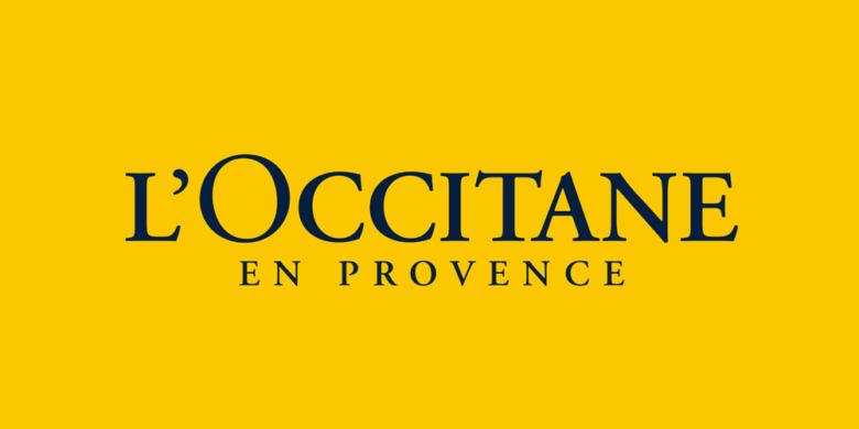 darmowe próbki perfum laccitane