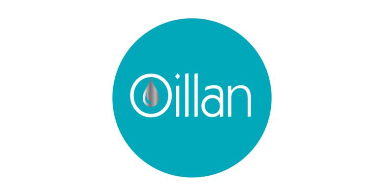 darmowe kosmetyki Oillan
