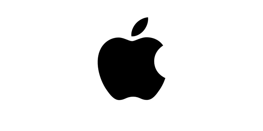 darmowy dostęp do apple music