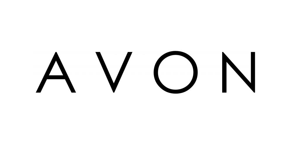 darmowe kosmetyki od Avon