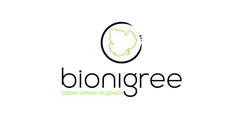darmowe próbki kosmetyków do włosów od bionigree