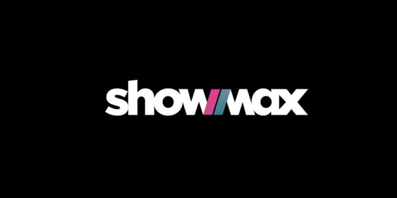 bezpłatny dosstęp do showmax