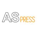 bezpłatne czasopisma od aspress