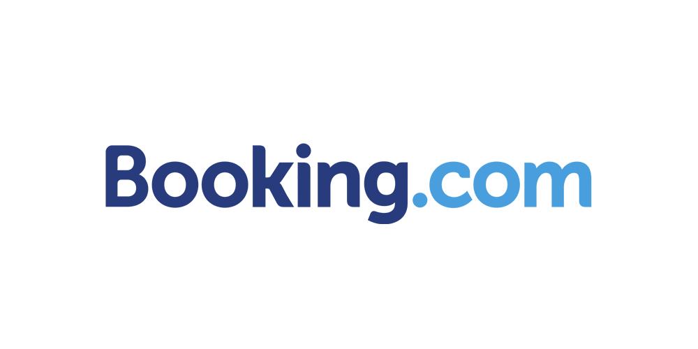 kupon rabatowy do booking.com