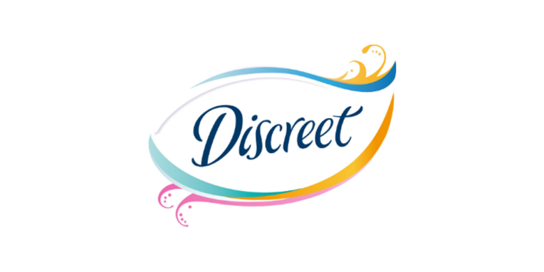 darmowe wkłaski od Discreet