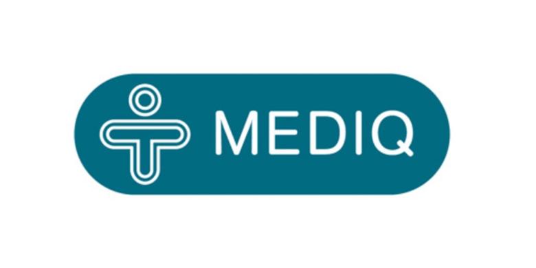 darmowe testowanie kosmetyku na trądzik od mediqskin