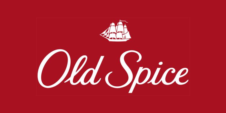 darmowe testowanie dezodorantów old spice