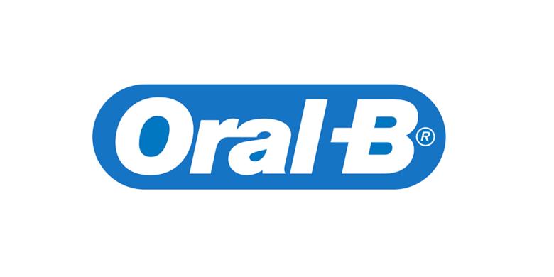 darmowy gadżet - szczoteczka elektryczna oral-b