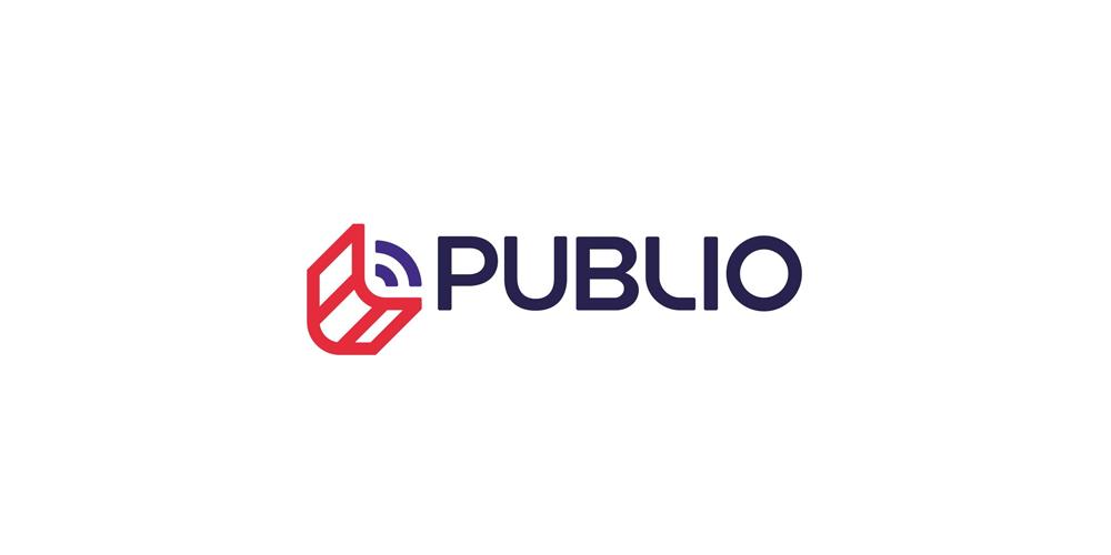 darmowe książki - audiobooki, ebooki i eprasa od publio