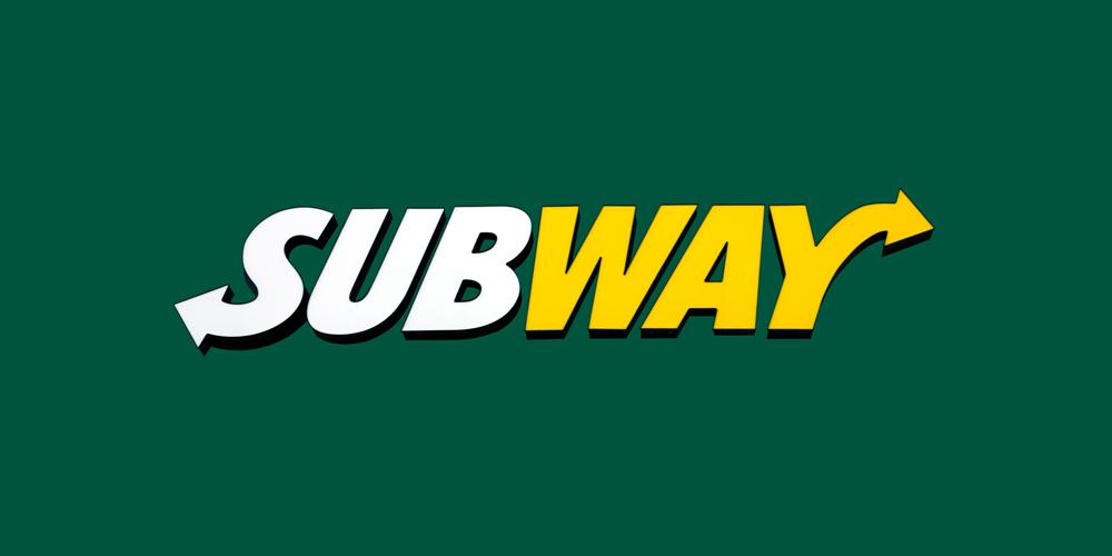 darmowe ciastko w subway za wypełnienie ankiety