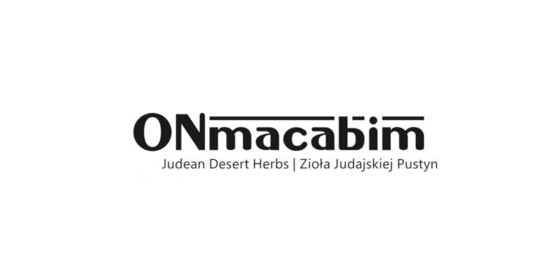 darmowe próbki dermokosmetyków ONmacabim