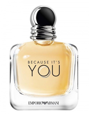darmowe próbki perfum armani