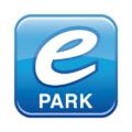 darmowe parkowanie z Epark
