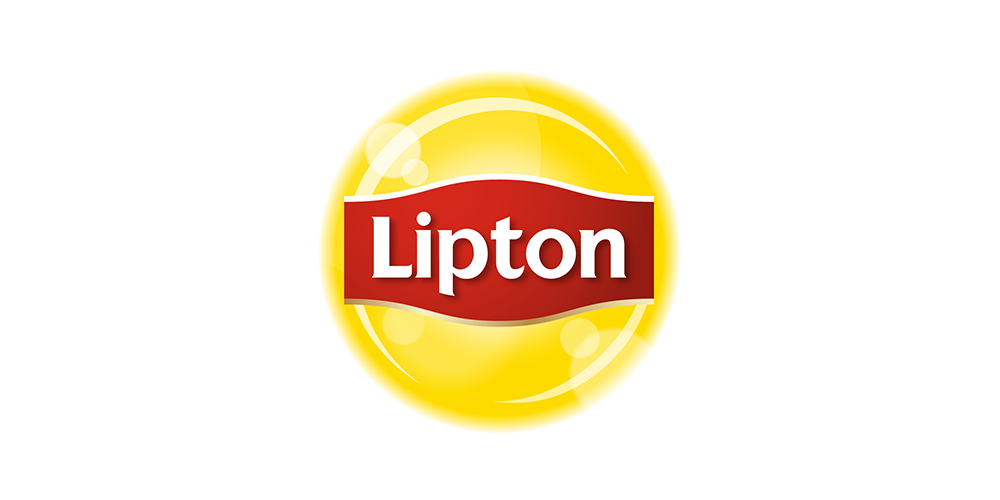 darmowa herbata od Lipton