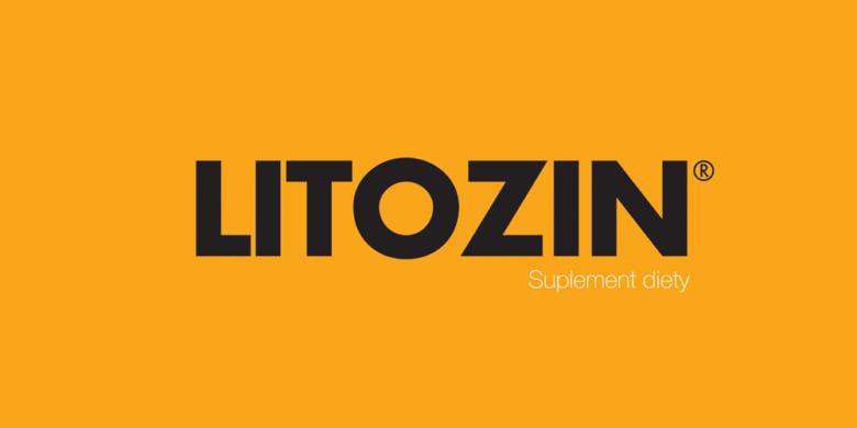 darmowy suplement diety od litozin
