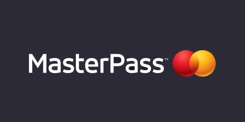 promocja portfela masterpass
