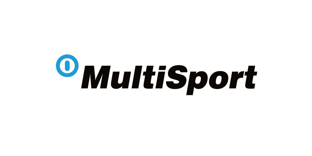 darmowe audiobooki od multisport