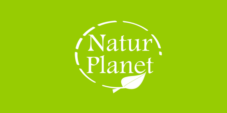 darmowe próbki od natur planet