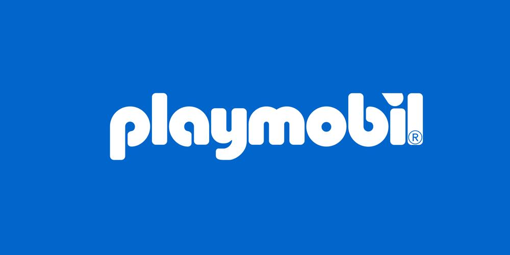 bezpłatny katalog klocków od Playmobil