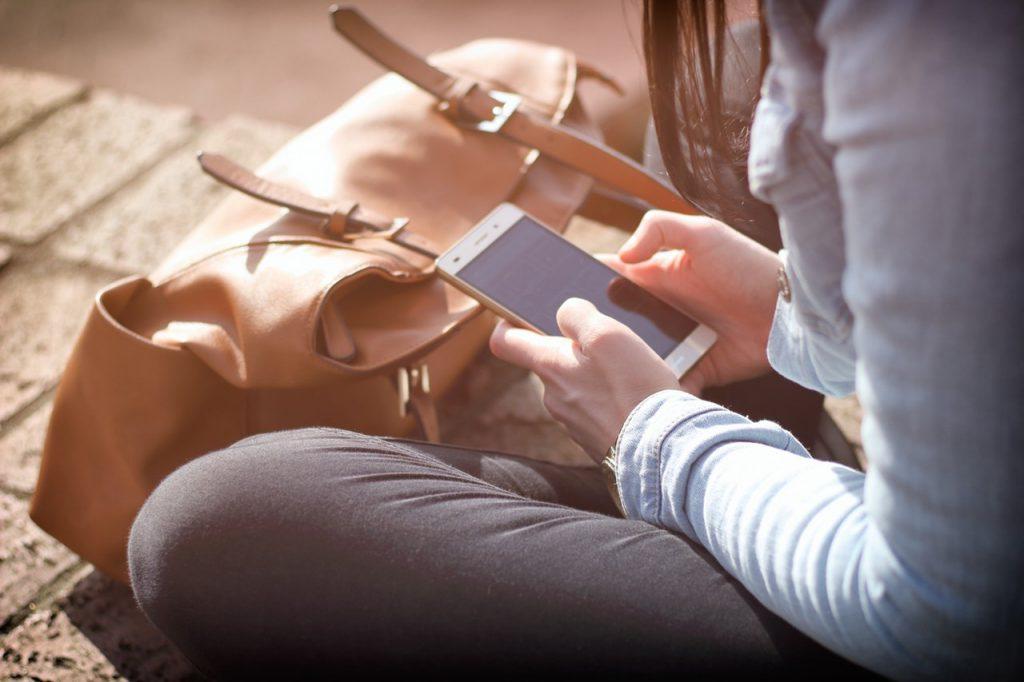 promocje w telefonie