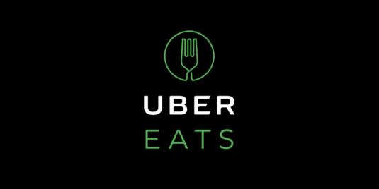 kupony uber eats