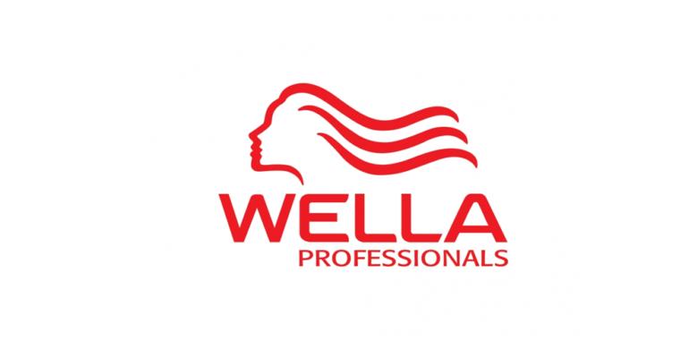 darmowe kosmetyki do włosów Wella