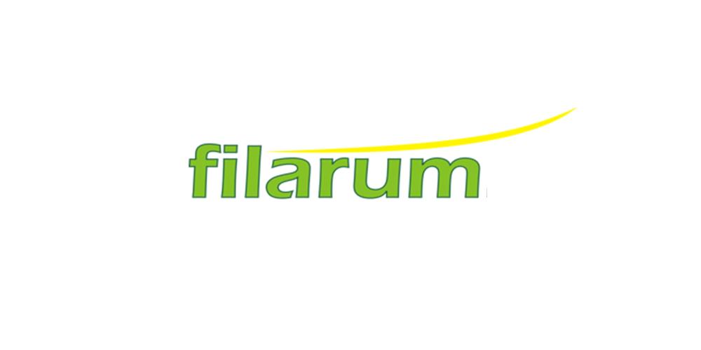 pożyczka za darmo od Filarum