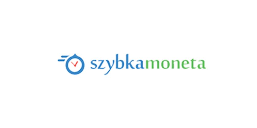 pożyczka gratis od Szybka moneta