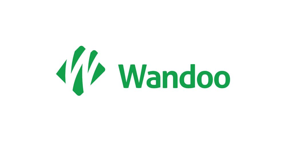 darmowa chwilówka od Wandoo