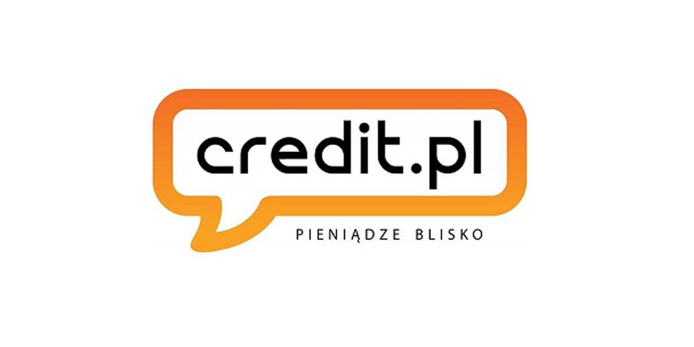 pożyczka gratis od credit