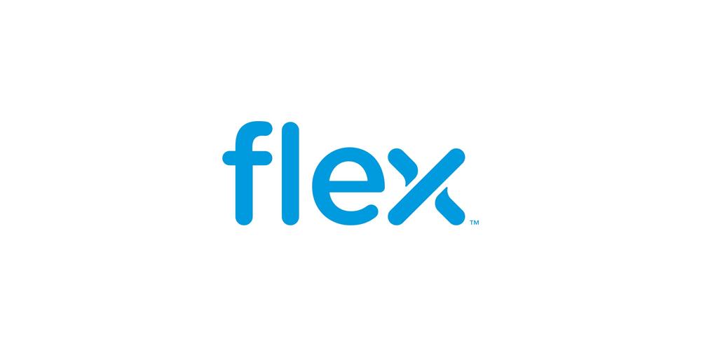 pożyczki za darmo od flex