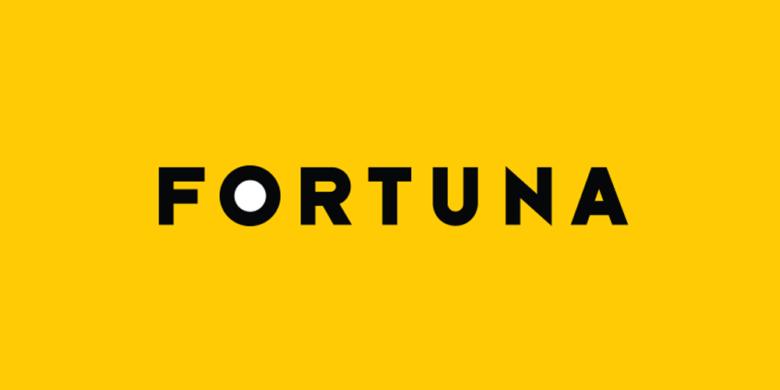 promocja bukmachera fortuna - bonus