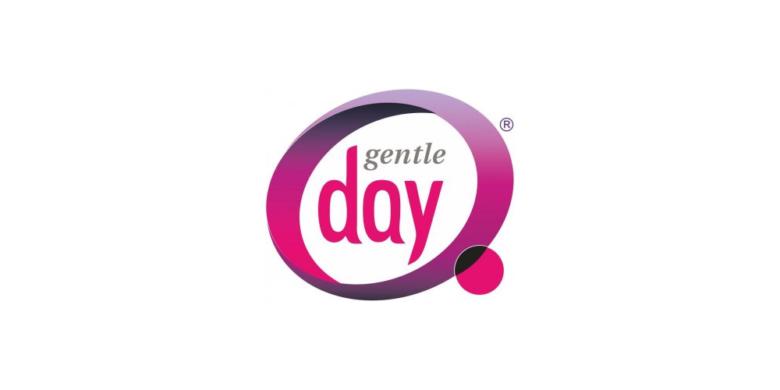 darmowe podpaski od Gentle Day