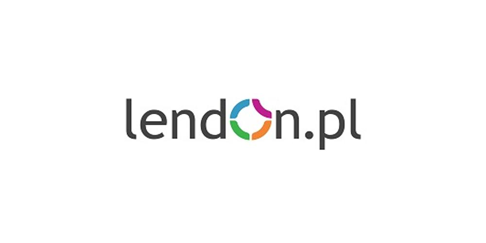darmowa pożyczka od lendon