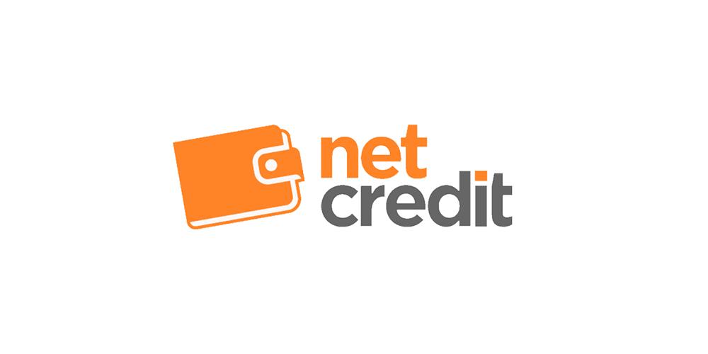 pożyczka krótkoterminowa za darmo net credit