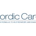 darmowe próbki od nordic care