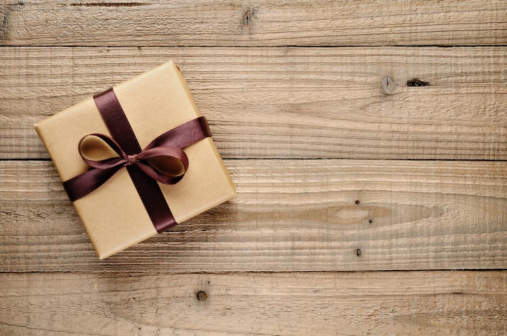 oryginalny i praktyczny prezent dla mezczyzny 1