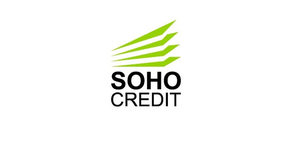 darmowa chwilówka za darmo soho credit