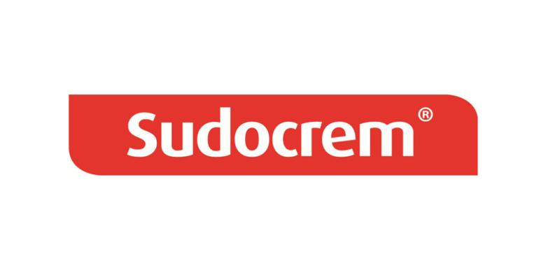 darmowa próbka kremu Sudocrem