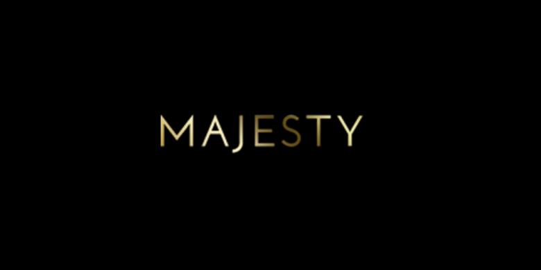 darmowe próbki kremu ze złotem od Majesty Luxury Cosmetics