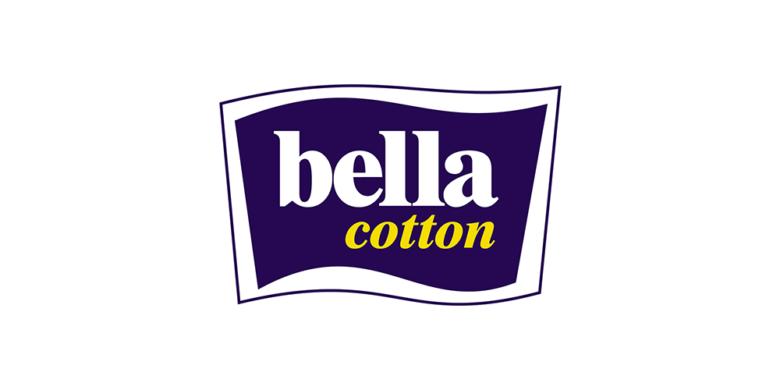 darmowe wkładki higieniczne i podpaski bella