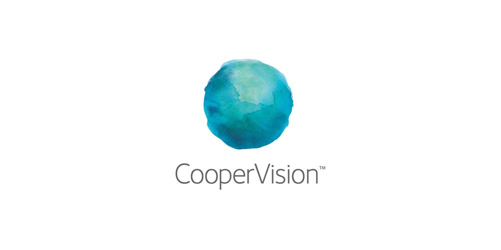 darmowe próbki soczewek kontaktowych od coopervision