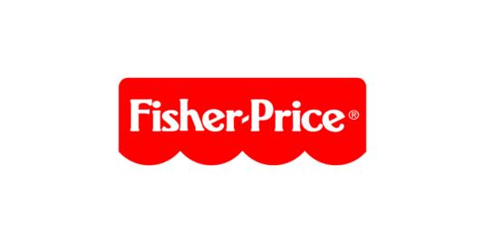 darmowe zabawki od fisher price