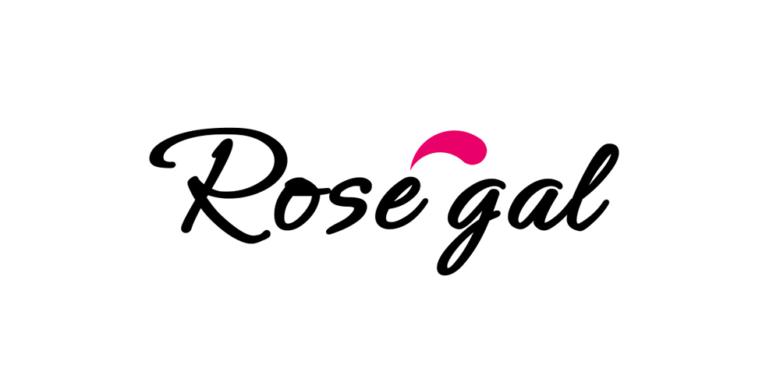 darmowe gadżety od sklepu rosegal